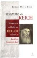 Resgatado do Reich