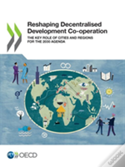 Wook.pt - Reshaping Decentralised Development Co-Operation