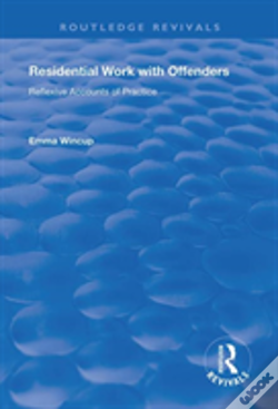 Wook.pt - Residential Work With Offenders