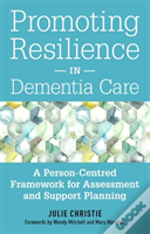 Resilience And Dementia