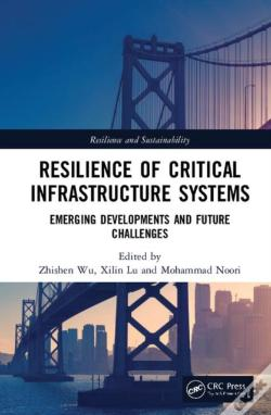 Wook.pt - Resilience Of Critical Infrastructure Systems