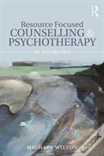 Resource Focused Counselling And Ps