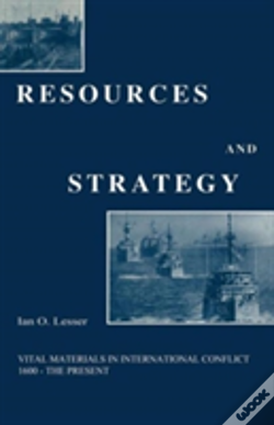 Wook.pt - Resources And Strategy