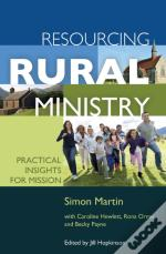 Resourcing Rural Ministry