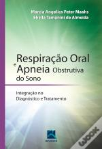 Respirao Oral E Apneia Obstrutiva Do Sono