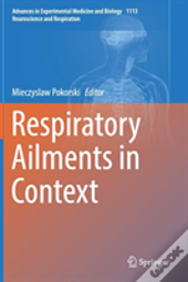 Respiratory Ailments In Context