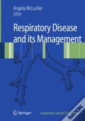 Respiratory Disease And Its Management