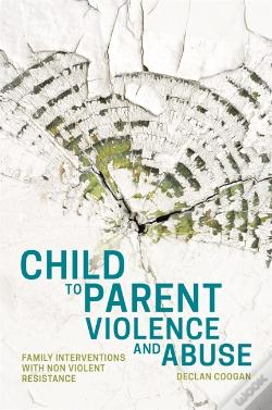 Wook.pt - Responding To Child To Parent Violence And Abuse