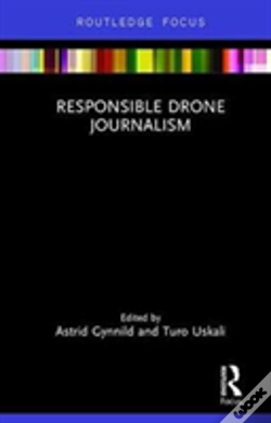 Wook.pt - Responsible Drone Journalism