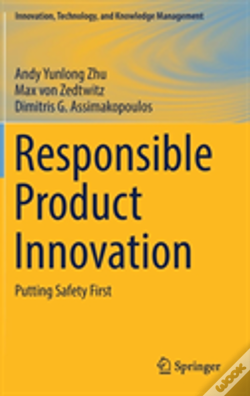 Wook.pt - Responsible Product Innovation