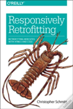 Wook.pt - Responsively Retrofitting