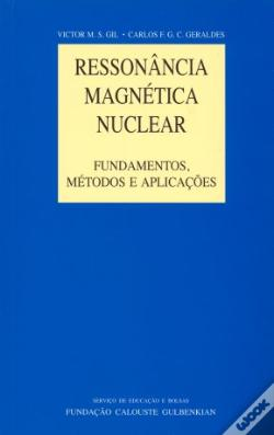 Wook.pt - Ressonância Magnética Nuclear