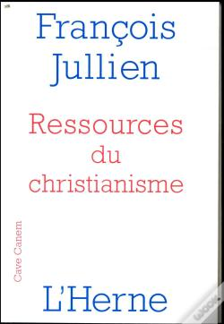 Wook.pt - Ressources Du Christianisme