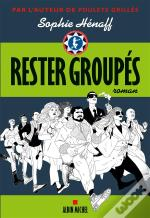 Rester Groupes