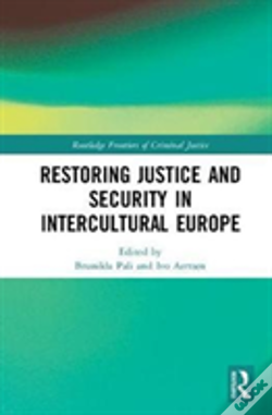 Wook.pt - Restoring Justice And Security In I