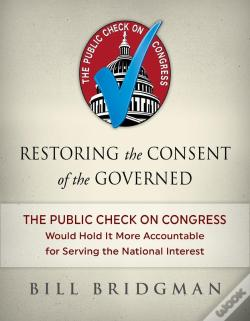 Wook.pt - Restoring The Consent Of The Governed