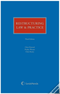 Wook.pt - Restructuring Law & Practice