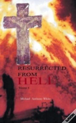 Wook.pt - Resurrected From Hell: Volume One