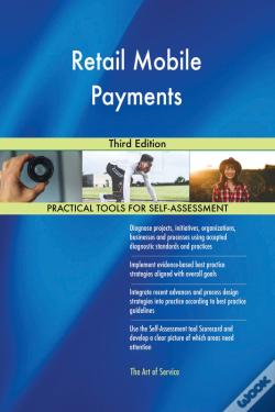 Wook.pt - Retail Mobile Payments Third Edition
