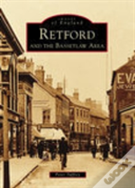 Retford And The Bassetlaw Area