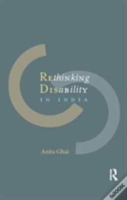 Wook.pt - Rethinking Disability In India