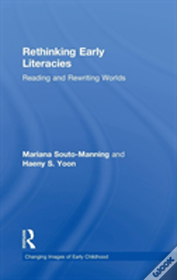 Wook.pt - Rethinking Early Literacies