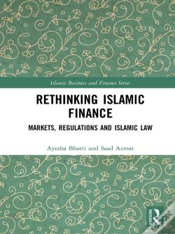 Wook.pt - Rethinking Islamic Finance