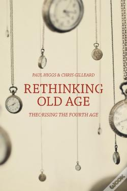 Wook.pt - Rethinking Old Age