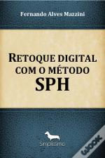 Retoque Digital Com O Método Sph