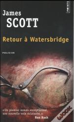 Retour A Watersbridge