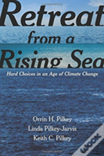Retreat From A Rising Sea