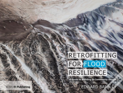 Wook.pt - Retrofitting For Flood Resilience