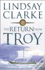 Return From Troy