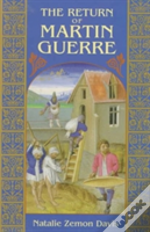 Return Of Martin Guerre