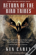 Return Of The Bird Tribes