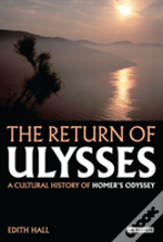 Return Of Ulysses