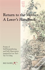 Return To The Mother