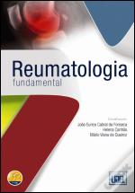Reumatologia Fundamental