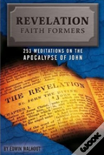 Revelation Faith Formers