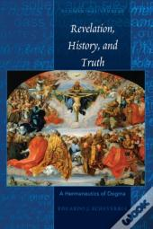 Revelation, History, And Truth
