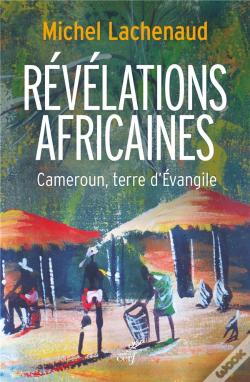 Wook.pt - Revelations Africaines