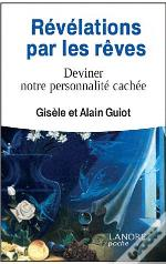 Revelations Par Les Reves