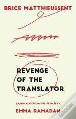 Revenge Of The Translator