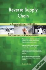 Reverse Supply Chain A Complete Guide -