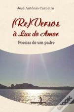 (Re)Versos à Luz do Amor