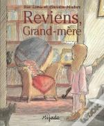 Reviens Grand Mere