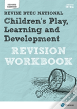 Revise Btec National Children S Play L