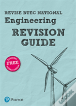 Revise Btec National Engineering Revisio