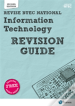 Revise Btec National Information Technol