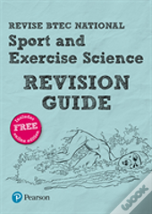 Revise Btec National Sport & Exercise Sc